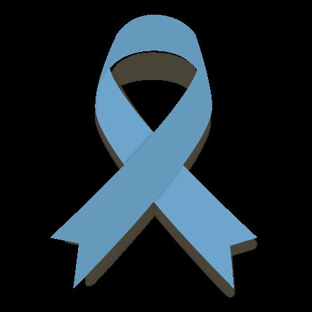 Prostate Ribbon