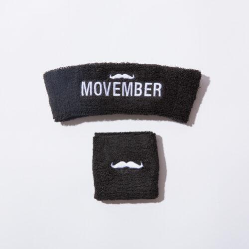MovemberCollection2016 072
